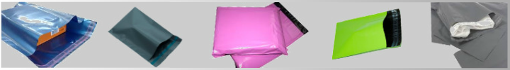 """A4 Plastic mailer 216mm x 356mm 8.5"""" x 14"""",  229mm x 305mm or 9"""" x 12"""""""