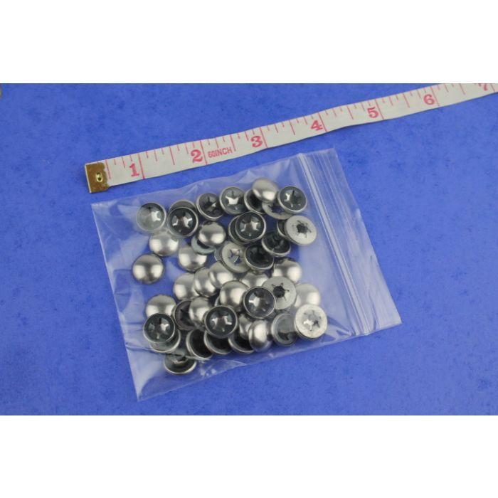 500 x Clear Grip seal bags size 3 x 3.25 inches, 75mm x 80mm GL03.  SEE MORE Quantities