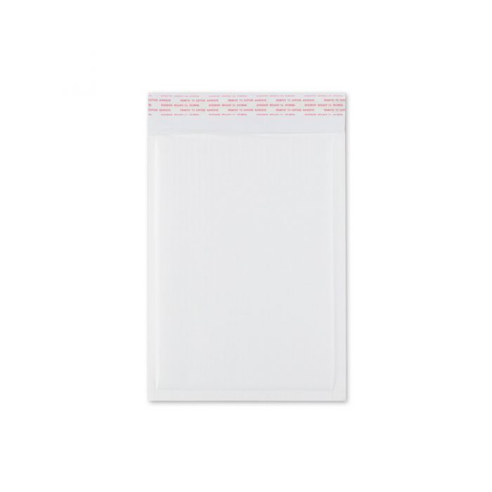 50 x J/6 Masterline Mailer lite padded envelopes size 290mm x 440mm or 12 x 17.38 inches