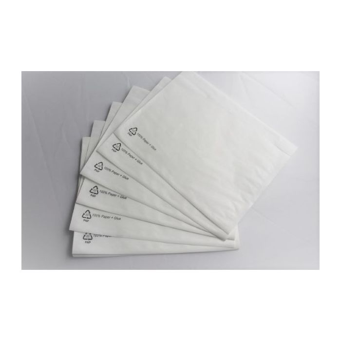 500 x A6 Document pouches  Clear plastic document enclosed wallets, Size 170 x 110mm peel and stick