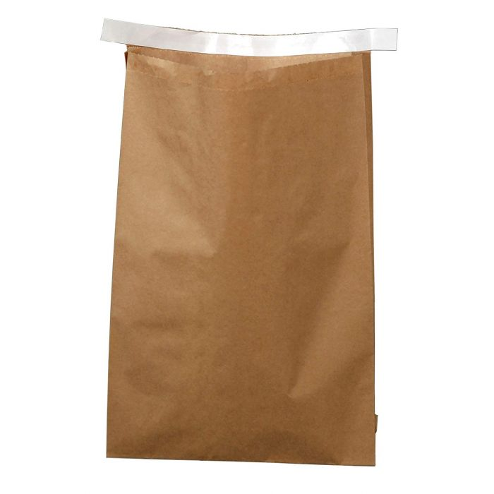 Large paper mailing bags