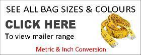 bag size help estimator