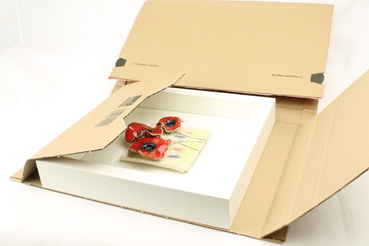 Picture Packaging