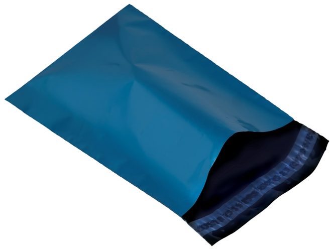 Large Courier Plastic delivery Bags